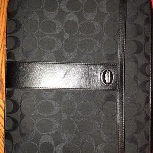 iPad/ multi purpose pouch